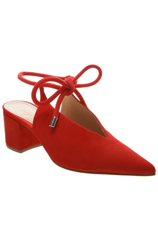 e4b5f1e8f Companhia da Moda,Schutz,Arezzo,Calçados,calcados,calçados,Luz da ...